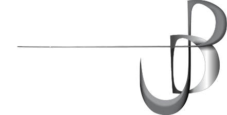 University Dental Professionals logo
